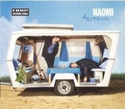 Naomi - Aquarium