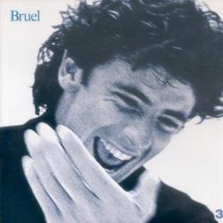 Patrick Bruel - Bruel