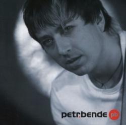 Petr Bende - Petr Bende