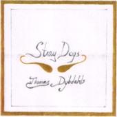 Thomas Dybdahl - Stray Dogs