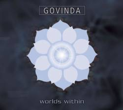 Govinda - Worlds Within