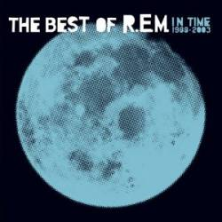 R.E.M. - In Time - The Best of R.E.M. 1988-2003 (Disk 1)