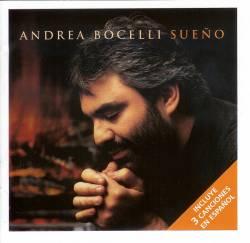 Andrea Bocelli - Sueño