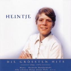 Heintje - Nur das Beste - Die größten Hits