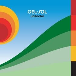 Gel-Sol - Unifactor