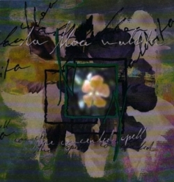La Floa Maldita - The Concealed Spell