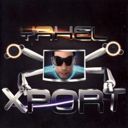 Yahel - Xport