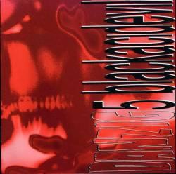 Danzig - Danzig 5: Blackacidevil