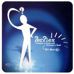 Perplex - Off Beat