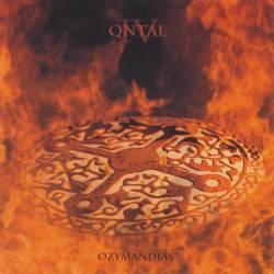 Qntal - Qntal IV - Ozymandias