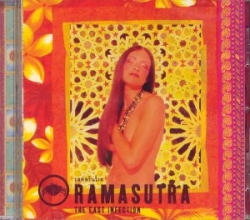 Ramasutra - The East Infection