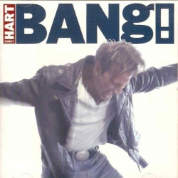 Corey Hart - Bang!
