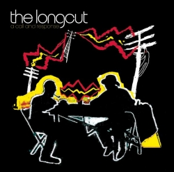 The Longcut - A Call And Response