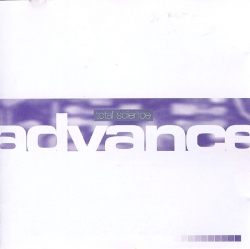 Total Science - Advance