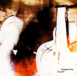 Moljebka Pvlse - Koan