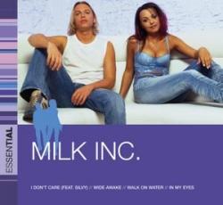 Milk Inc. - Essential