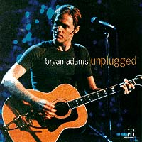 Bryan Adams - Unplugged