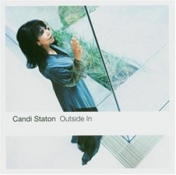 Candi Staton - Outside In