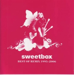 sweetbox - Best Of Remix 1995 - 2006