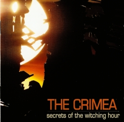 The Crimea - Secrets Of The Witching Hour