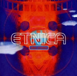 Etnica - Alien Protein
