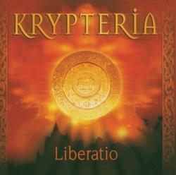 Krypteria - Krypteria