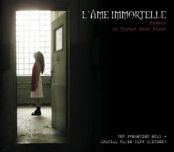 L'Ame Immortelle - Phönix
