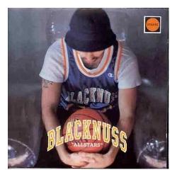 Blacknuss - Allstars