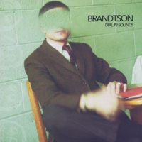 Brandtson - Dial In Sounds