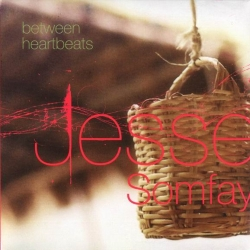 Jesse Somfay - Between Heartbeats