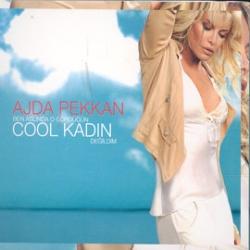 Ajda Pekkan - Cool Kadın
