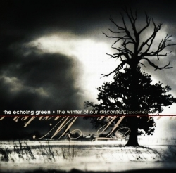 The Echoing Green - The Winter Of Our Discontent (Special Edition)