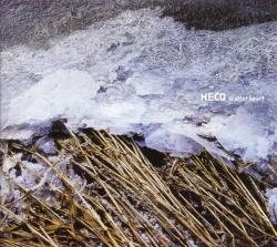 Hecq - Scatterheart