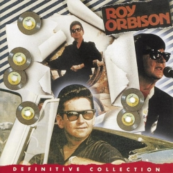 Roy Orbison - The Collection