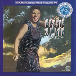 Bessie Smith - The Collection
