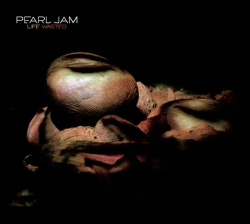 Pearl Jam - Life Wasted