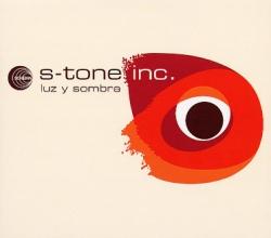 S-Tone Inc. - Luz Y Sombra