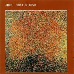 ABBC - Tête À Tête