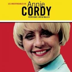 Annie Cordy - Les indispensables