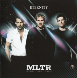Michael Learns To Rock - Eternity