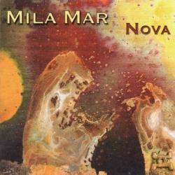 Mila Mar - Nova