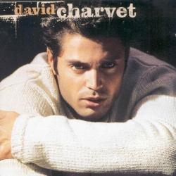 David Charvet - David Charvet
