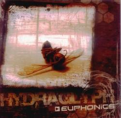 Hydraglyph - Euphonics