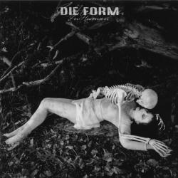 Die Form - InHuman
