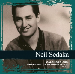 Neil Sedaka - Collections