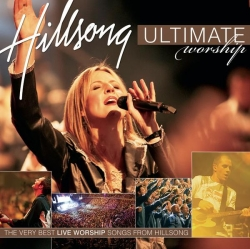 Hillsong - Ultimate Worship