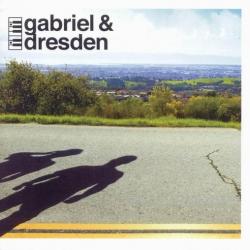 Gabriel & Dresden - Gabriel & Dresden