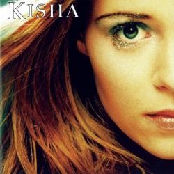 Kisha - Kisha