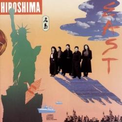 Hiroshima - East