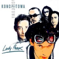 Lady Pank - Koncertowa